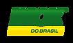 inox_do_brasil