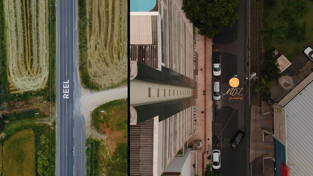 REEL Drone.mp4