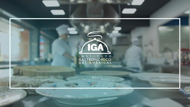 IGA - Aulas.mp4