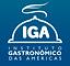 LOGOBRANCA-IGA2.png