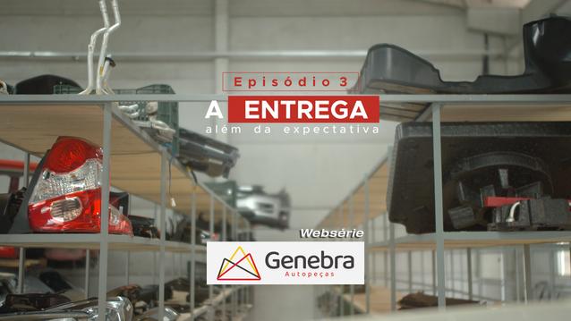 Episodio_3_-_A_entrega_alem_da_expectativa