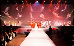Nu Skin - EMEA Convention 2014
