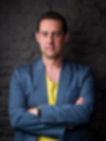 Freelance Event Producer - event organisator
