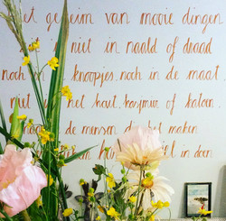 10-winkel@geheim-van-mooie-dingen--zutph