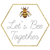 Lets-Bee-Together-square-logo.png