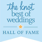 The-Knot-Best-of-Weddings-Hall-of-Fame.j