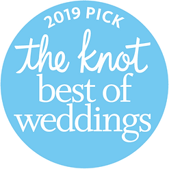 2019theknotbestweddings.png