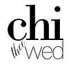 chithewed.png
