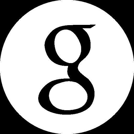 google-icon-cutout white