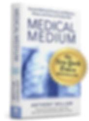 medical-medium-nyt-bestseller.jpg
