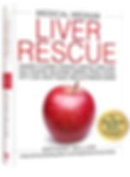 LIVER-RESCUE-3D.jpg