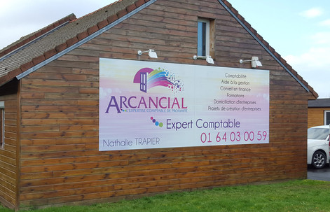 Arcancial 03.jpg