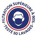 logo-50 lavages-cmjn.jpg
