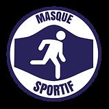 Masque sportif-04.png