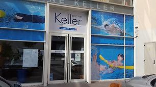 UCPA-Keller-4.jpg