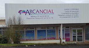 arcancial-2.jpg