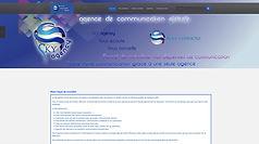 Site SKY Agency