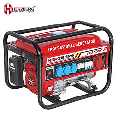 Herzberg-HG-6500W-Generateur-D-essence-P