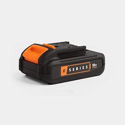 E-Series 2.0Ah Li-ion Battery.jpg
