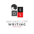 OSS1.png