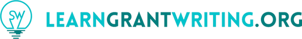Learn_Grant_Logo.png