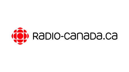 logos_pagserv_1920x1080_v214.png