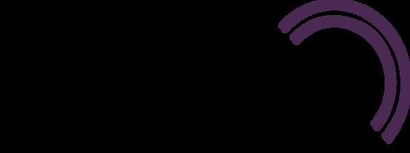 logo INCUBATEUR (3).png