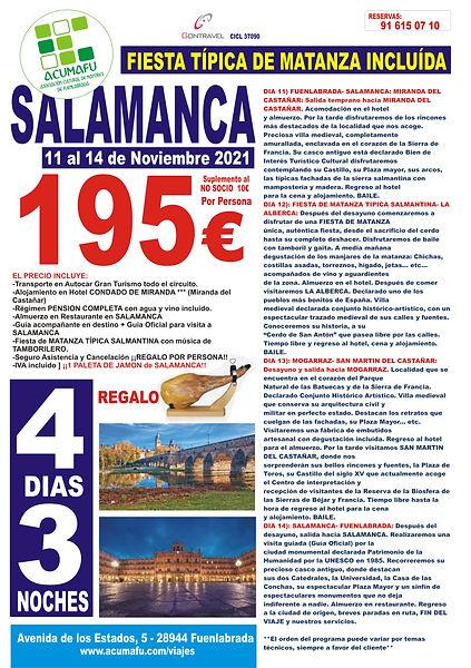 SALAMANCA MATANZA.jpg