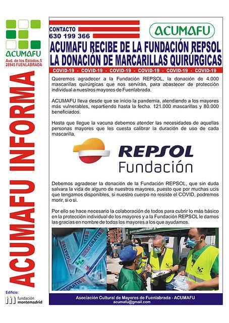 AGRADECIMIENTO A LA FUNDACIÓN REPSOL.jpg