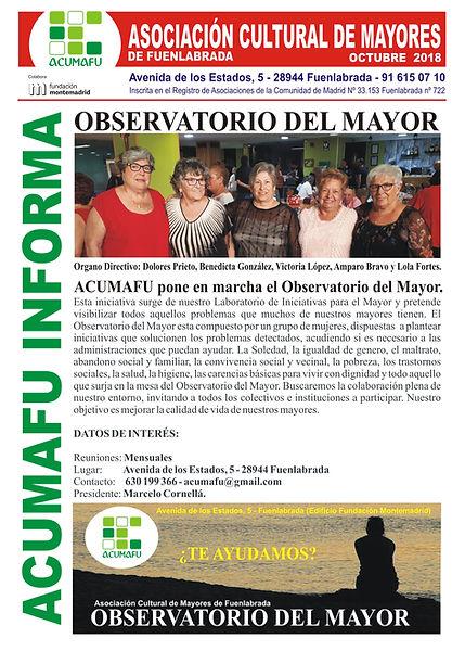 ACUMAFU OBSERVATORIO DEL MAYOR.jpg