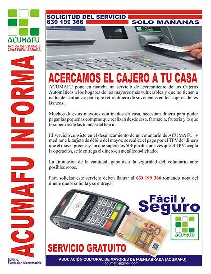 ACERCAMOS EL CAJERO A TU CASA.jpg