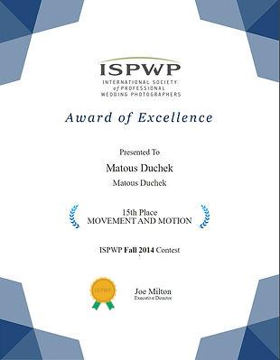 award_of_excelence_15.jpg
