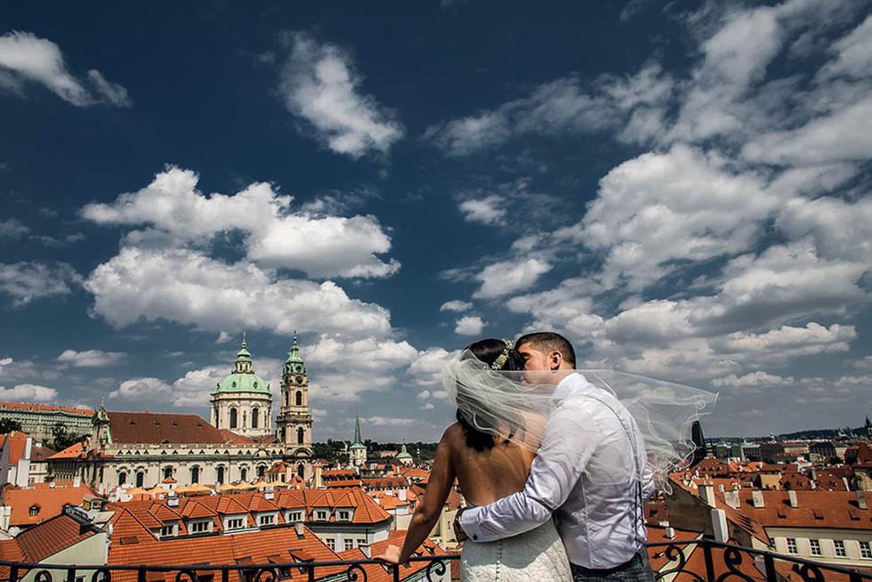 svatebni_fotograf_praha_001.jpg
