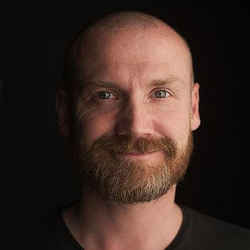 Svatební fotograf Matouš Duchek