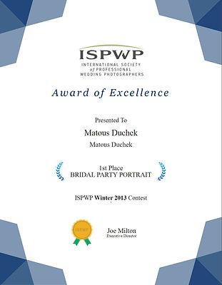 award_of_excelence_1.jpg