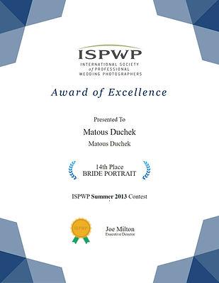 award_of_excelence_14.jpg