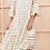 Thumbnail: TARANTO DRESS MUNTHE
