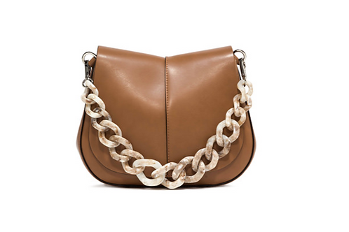 HELENA BAG GIANNI CHIARINI