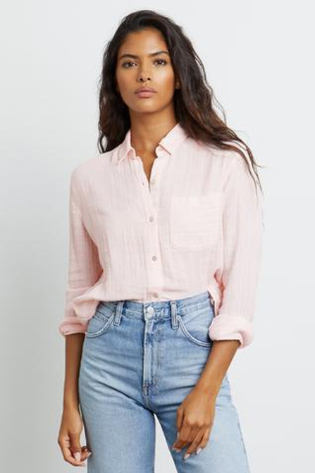 ELLIS BLOUSE RAILS USA
