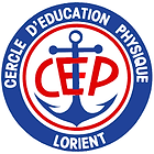 logo cep.png