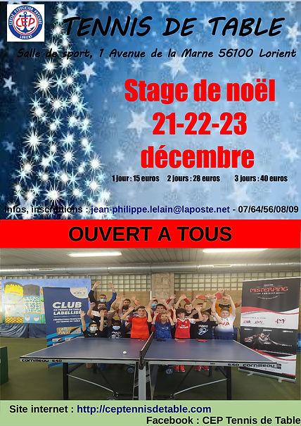 affiche-stage-TT-noel-2020 (1).jpg