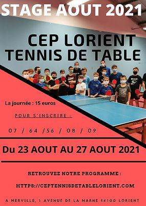 TENNIS-DE-TABLE-_2_.jpeg