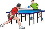deux-joueurs-jouent-au-tennis-de-table.j
