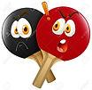 44054605-table-tennis-racket-illustratio