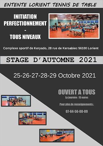 affiche-stage-TT-octobre-2021.jpeg