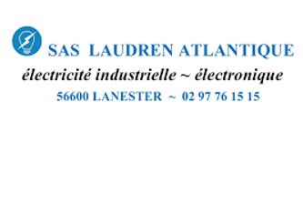 téléchargementsas laudran electricite.pn
