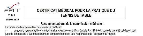 certificat-m%C3%A9dical-pour-la-pratique