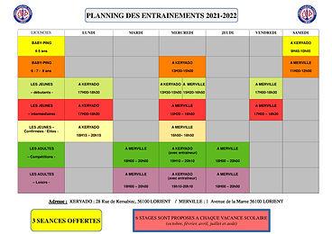 planning-2021-2022 (1).jpeg