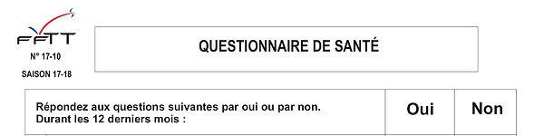 questionnaire-de-sant%C3%A9%20(1)_edited