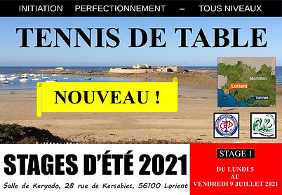 affiche-stage-%C3%A9t%C3%A9%20(1)_edited